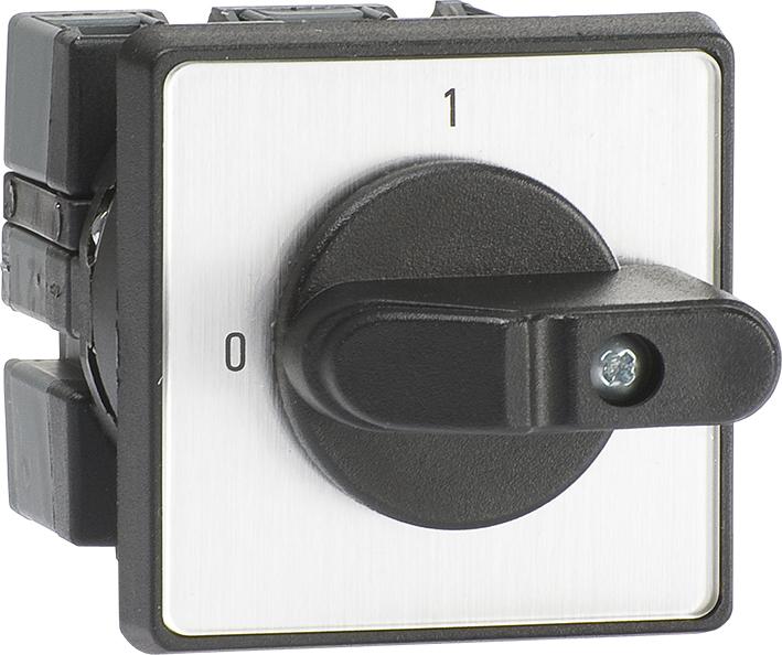 0-I Cam Switch product photo