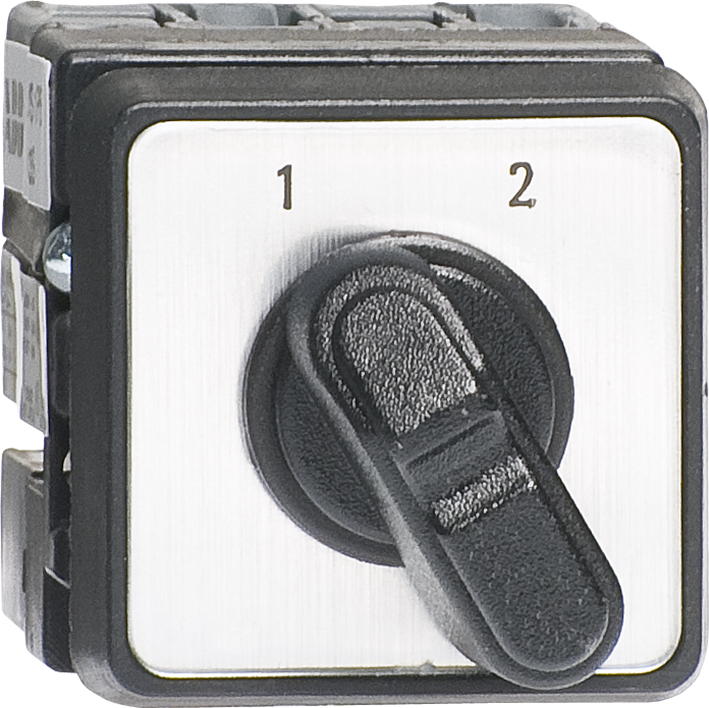Change-Over Cam Switch product photo