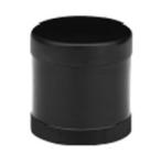 Sirene Tbv Signaltower 100 Db/230V Ac 8 Diff. Tones product photo