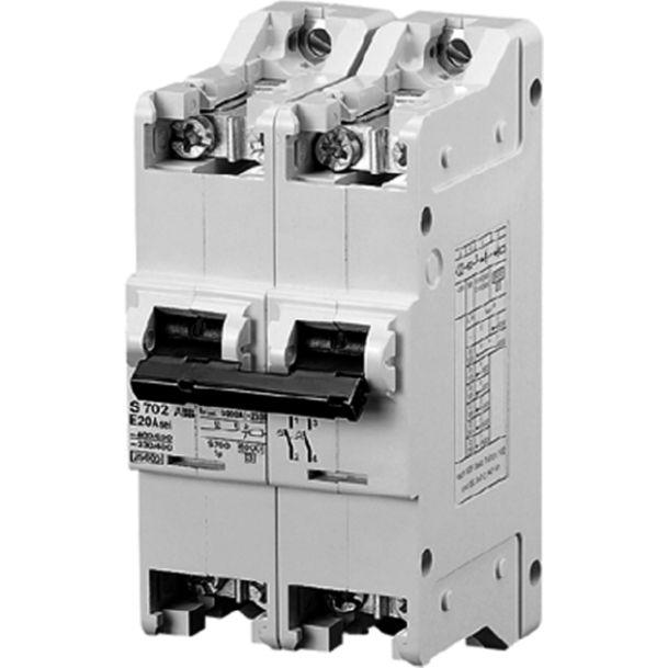 Main Circuit Breaker product photo