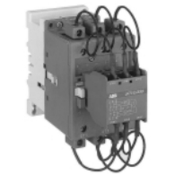 Capacitator Contactor Coil Code 85 Aux. Contact 0No + 0Nc product photo
